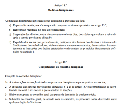 Art.18º.png