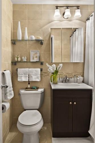 casa-banho-pequena-3.jpg