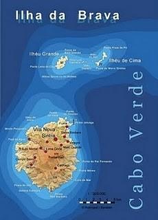 Cabo Verde.jpeg