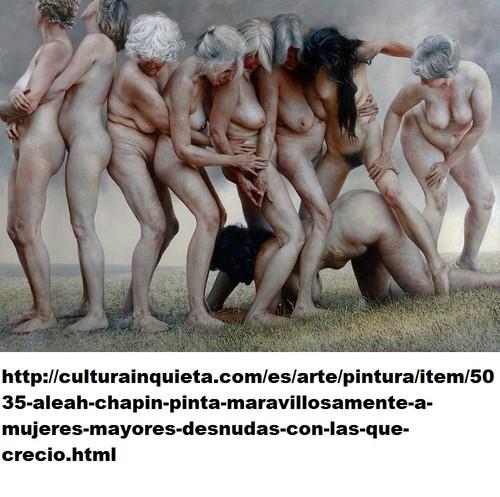 Aleah-Chapin_Cultura-Inquieta_Game.jpg