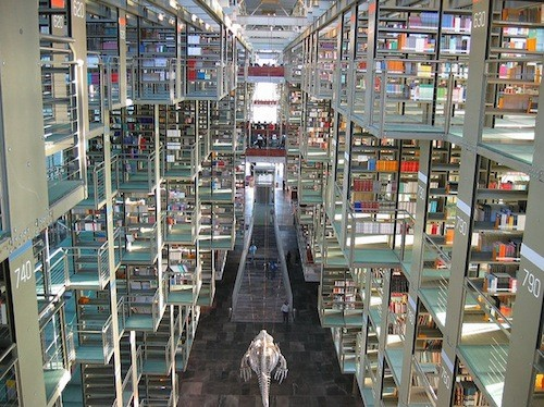 15-Vasconcelos-Library-Mexico-City-Mexico.jpg