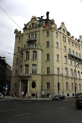 IMG_1694 Praga