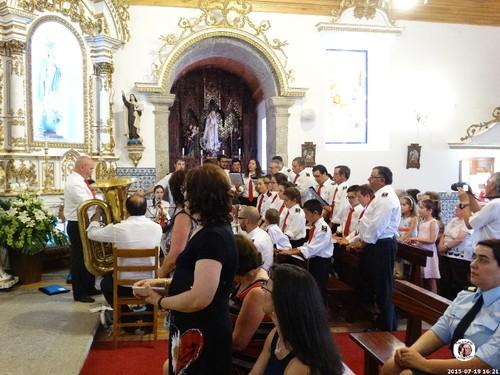Festa Nossa Senhora do Carmo em Loriga 050.jpg
