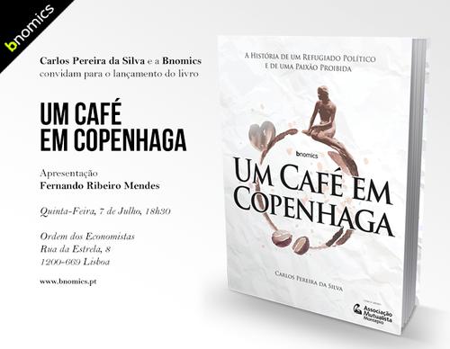 cafe por copenhaga.png