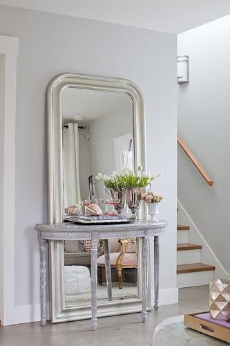Large-Mirrors.jpg
