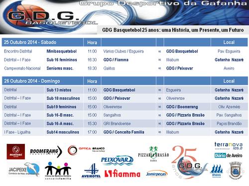agenda 25-26 outubro 2014.png