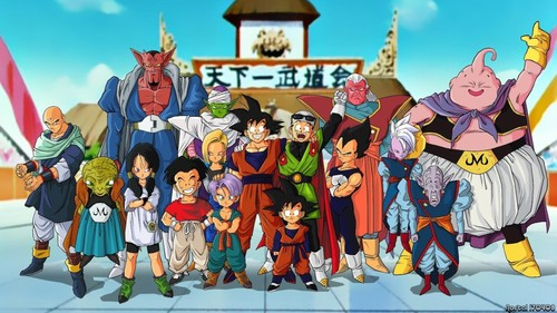 Dragon-Ball-z-970x545.jpg