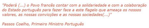 passos_coelho_quote_parisattacks.jpg