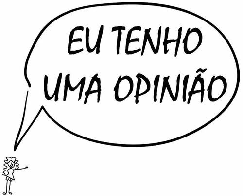 opinião.jpg