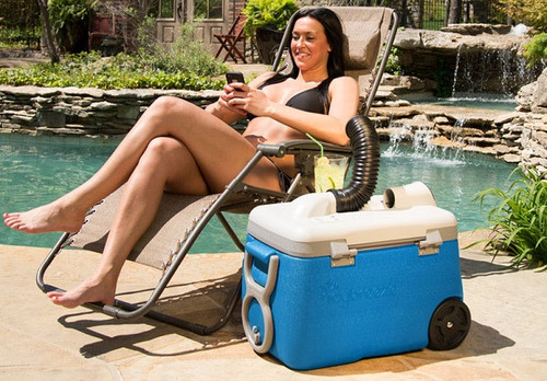 use-the-icybreeze-portable-air-conditioner-next-to