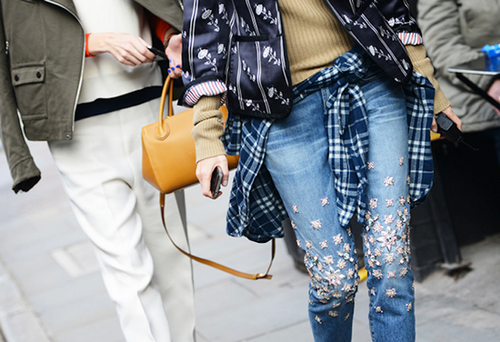 embellished-jeans-street-style-tommy-ton-nyfw.png