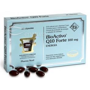 bioactivo-q10-forte_7373654-01.jpg