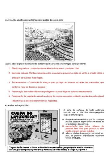 geo-7-ano-mt-espao-rural-parte-1-2-etapa-2014-gaba