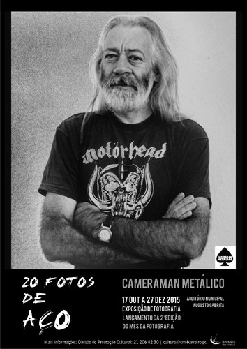 cartaz cameraman1.jpg