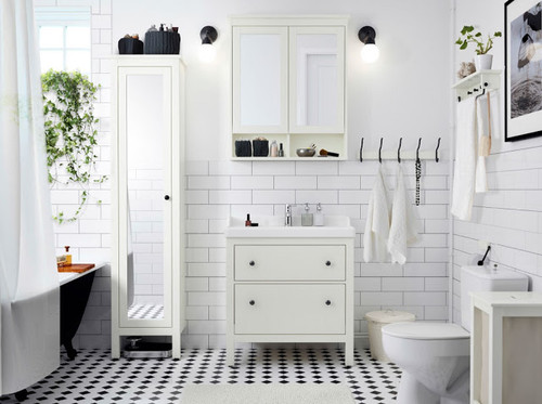 casa-banho-branco-1.jpg