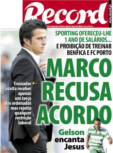 Marco Silva recusa acordo[1].png
