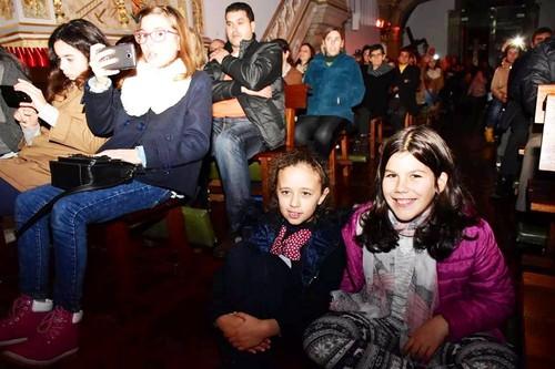Concerto de Natal em Padornelo 2015 n.jpg