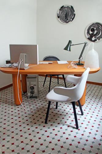 jaime-hayon-studio-visit-designboom-13.jpg