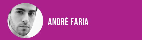 andre faria.png