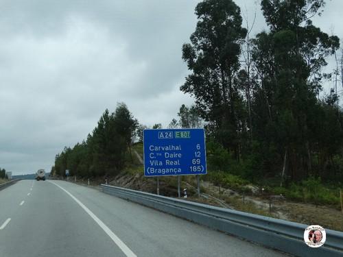 Passeio do Lar de Loriga a Lamego 016.jpg