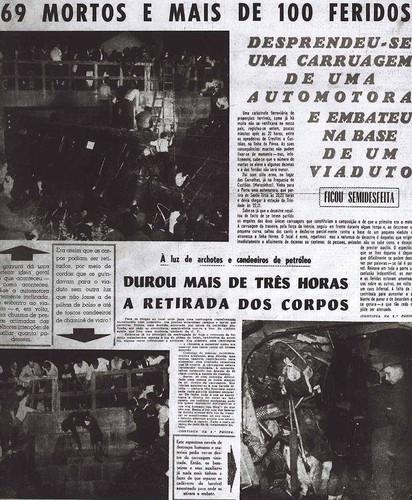 Custóias acidente comboio 1966 aa.jpg