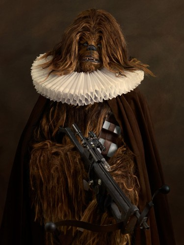 Convention_STCHEWBACCA_VINCENT30302_12.jpg