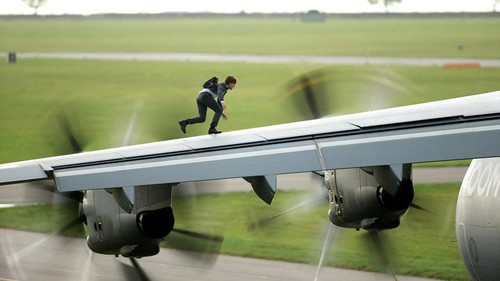 Mission-Impossible-Rogue-Nation-Movie-Direct-Downl