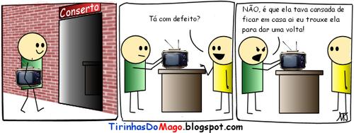 Tolerancia_0.png