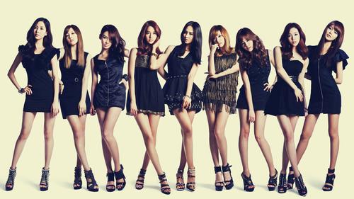 snsd-girls-generation-snsd-32606104-1600-900.png