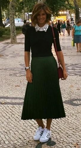 Cláudia Vieira.jpg