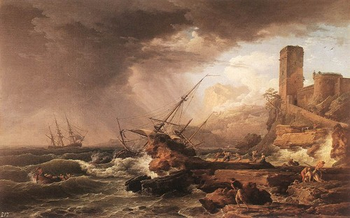 Storm-with-a-Shipwreck.jpg