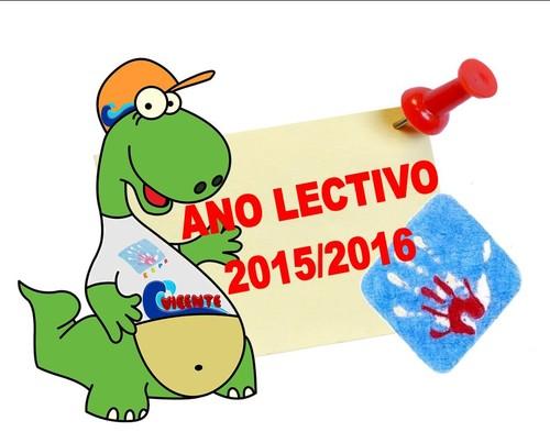 ...ANOLECTIVO2015.2016.jpg