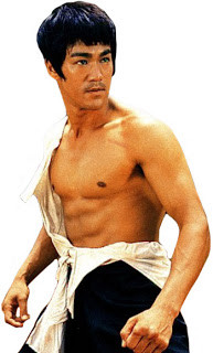 How Bruce Lee Changed the World 4.jpg