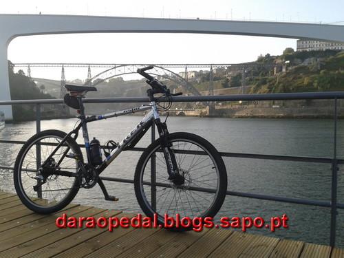 passeio_fluvial_02.jpg