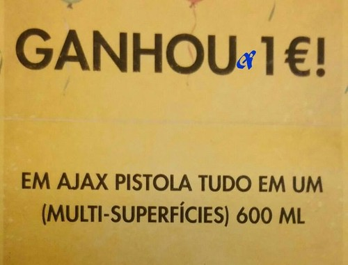 ajax1.jpg