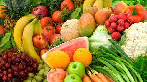 fresh-fruits-and-vegetables1.jpg
