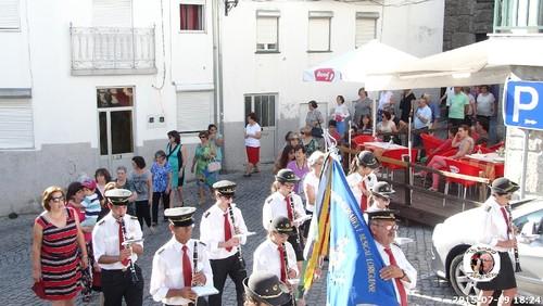 Festa Nossa Senhora do Carmo em Loriga 168.jpg