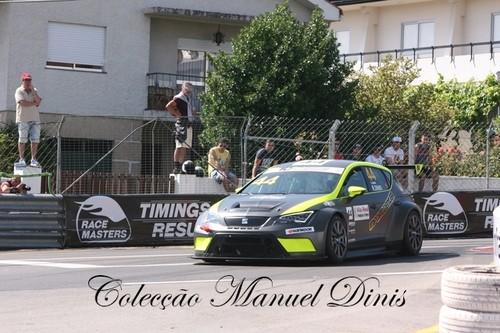 46º Circuito Internacional de Vila Real sexta (94