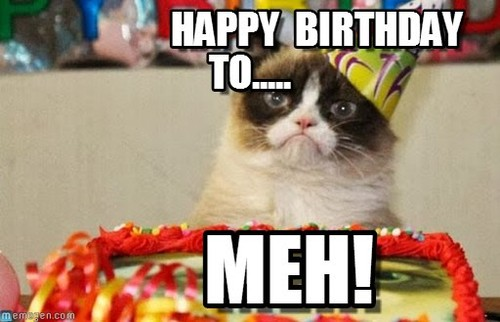 My-Birthday-Meme-34.jpg