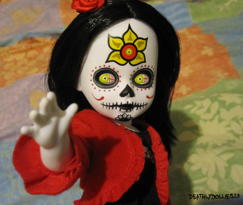 happy_day_of_the_dead_by_deathlydollies13-d3atd1r.