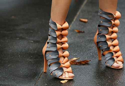 sapatos-street.jpg