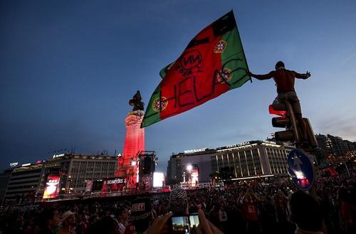 Benfica_Campeão_2014-2015_1.jpg
