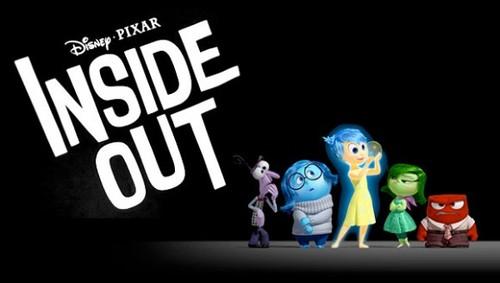 insideout-teaser-2-580x328.jpg