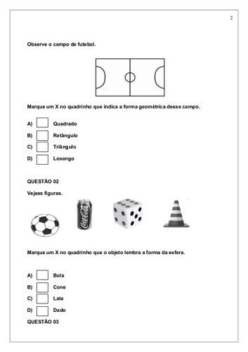 avaliao-matemtica-3-ano-2-638.jpg