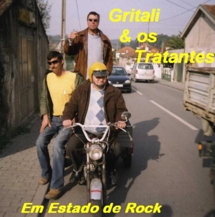 Em estado de rock_Capa.jpeg
