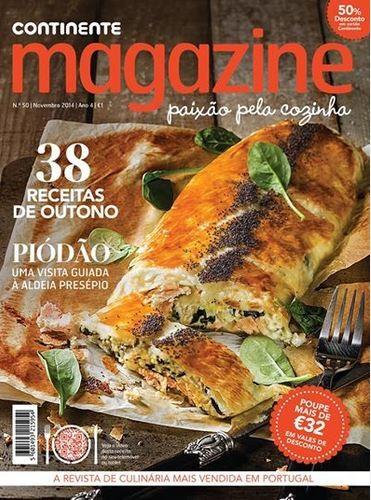 cont_magazine.JPG