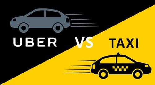 uber-vs-cabs.jpg