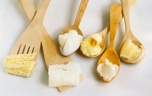 manteiga.jpg
