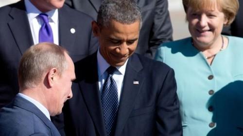 Maechtige-unter-sich-Barack-Obama-Wladimir-Putin-u