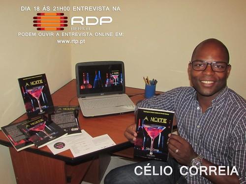 entrevista_rdp_africa.jpg